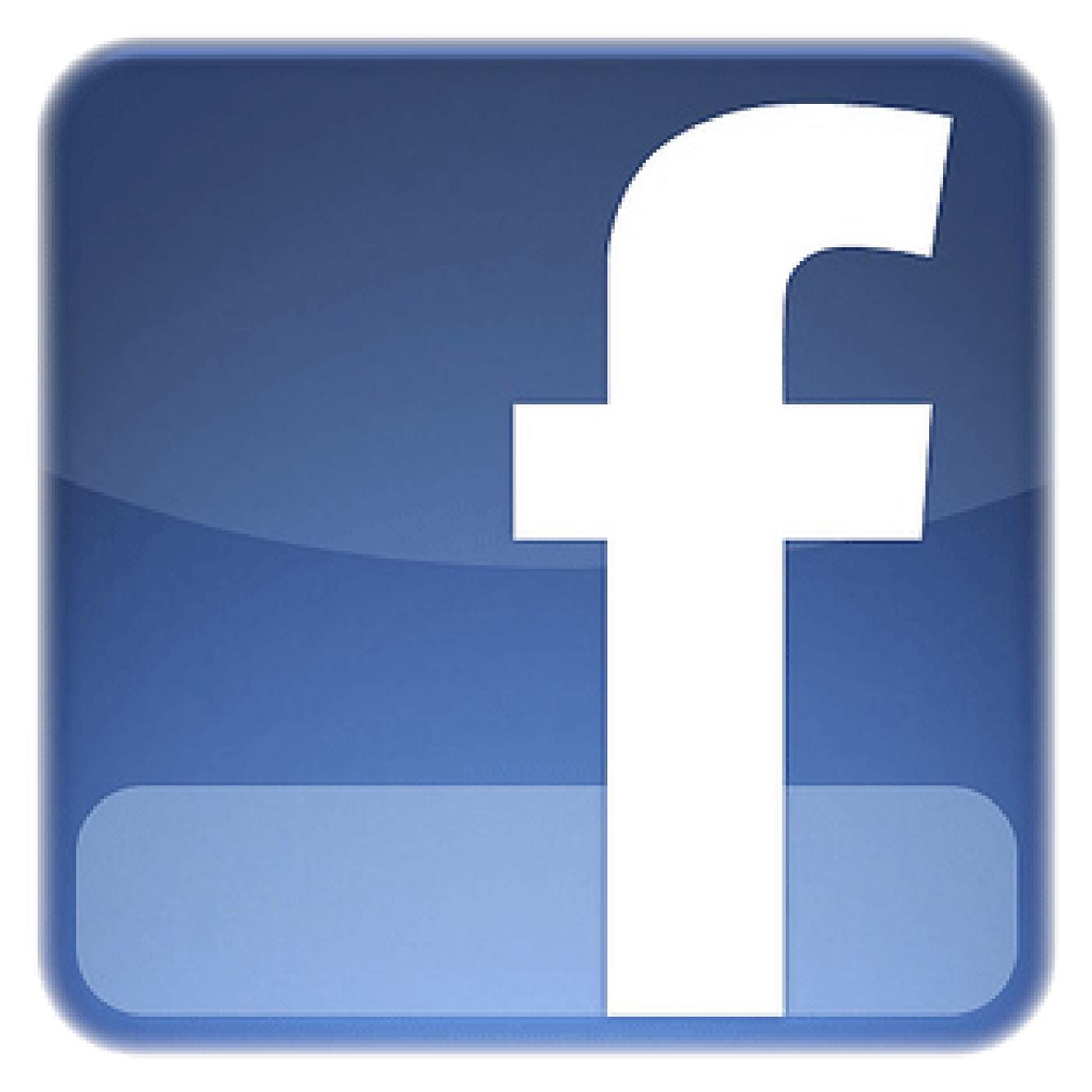 Logo_face_site.jpg